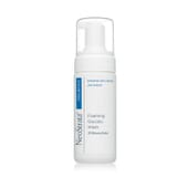 Neostrata Resurface Espuma Limpiadora 100ml -  Todo tipo de piel