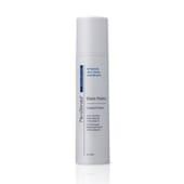 Neostrata Resurface Redox Crema 50ml - Todo tipo de piel