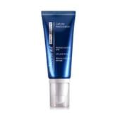 Neostrata Skin Active Crema Cellular Restoration 50g - Antiedad