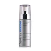 Neostrata Skin Active Matrix Sérum 30ml - Defensa Antioxidante