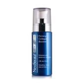 Neostrata Skin Active Sérum Celular Reafirmante 30ml