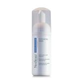 Neostrata Skin Active Espuma De Limpeza Esfoliante 125 ml da Neostrata