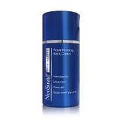 Neostrata Skin Active Crema Reafirmante Cuello y Escote 80g