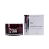 Neostrata Biónica Crema 50ml - Hidratante uso diaro