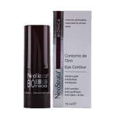 Neostrata Bionica Contorno De Olhos 15 ml da Neostrata