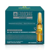 ENDOCARE TENSAGE AMPOLLAS 10 Ampollas 2ml