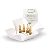 Endocare 1 Second Ampoules Triple Flash (50 % Gratuit) 4 Ampoules
