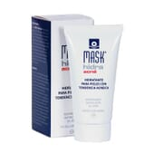 Endocare Mask Hidra Acne 50 ml di Endocare