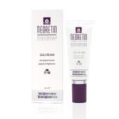 Neoretin Discrom Control Gelcream Depigmentante SPF50 40 ml di Neoretin