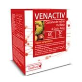 ¡Activa la circulación de las piernas con Venactiv!