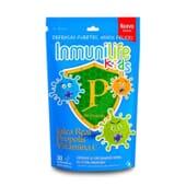 Inmunilife Kids 30 Gomas da Inmunilife