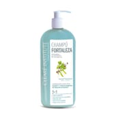 Shampoo Fortificante 400 ml di Cleare Institute