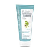 BALSAMO AMACIADOR FORTALEZA 200ml de Clearé Institute