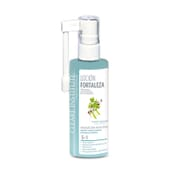 LOCIÓN FORTALEZA 75ml de Clearé Institute