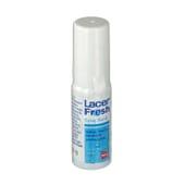 LACER FRESH SPRAY BUCCAL 15 ml