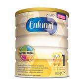 ENFAMIL PREMIUM 1 - Fuente de nutrición desde el primer día