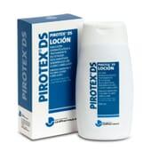 PIROTEX DS LOCIÓN 200ml de Unipharma