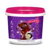 Protein Porridge Vegan 75g da Feel Free Nutrition