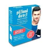 Pilfood Direct Pack Sport Anticaduta di Pilfood