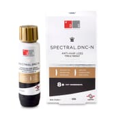 SPECTRAL DNC-N TRATAMIENTO ANTICAÍDA 60ml de DS Laboratories
