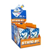 STAND BY RECOVERY GEL 80g 20 Geles de Olimp