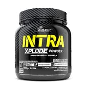 Intra Xplode Powder 500g da Olimp