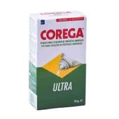 Corega Ultra Pó De Fixação 50g da Corega
