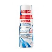 Corega Limpeza Refrescante Espuma 125 ml da Corega