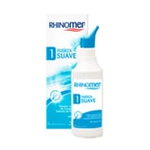 RHINOMER FORCE 1 DOUX SPRAY 135 ml