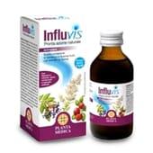 INFLUVIS SIROP 120 g de Aboca