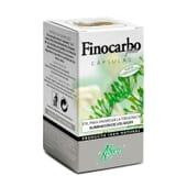 FINOCARBO PLUS 50 Caps de Aboca