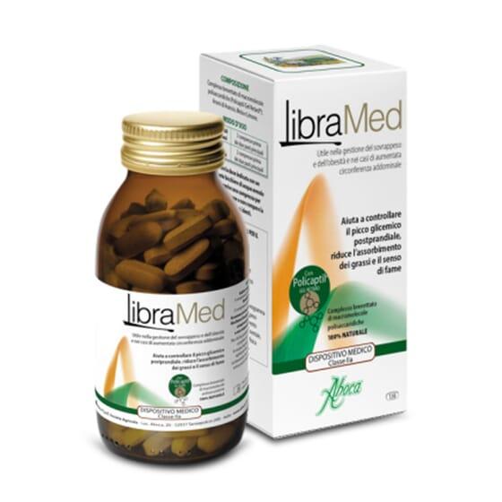 Libramed Aboca 100 Natural