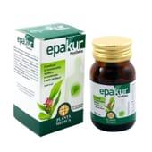 EPAKUR NEODETOX 50 Caps da Aboca