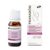 Feminaissance Solución Confort Digestivo Bio - Pranarom