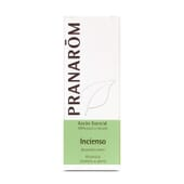 Olio Essenziale Di Incenso 5 ml di Pranarom