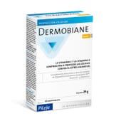 DERMOBIANE SOLAIRE 30 Comprimés de Pileje