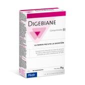 DIGEBIANE 30 Tabs de Pileje