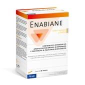Enabiane - Pileje - ¡Con potasio, calcio y magnesio!