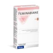 Feminabiane C.U. - Pileje - Micronutrición