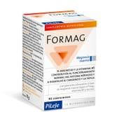 Formag - Pileje - Magnesio de origen marino