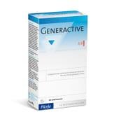 Generactive RR - Pileje - ¡Gran acción antioxidante!
