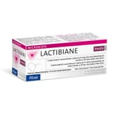 Lactibiane Imedia - Pileje - ¡Protege tu flora intestinal!