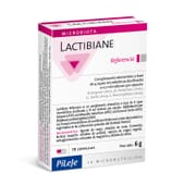 Lactibiane Referencia - Pileje - ¡Refuerza la barrera Intestinal!