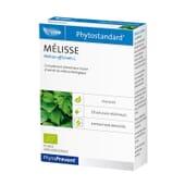 Phytostandard Melisa Bio - Pileje - Relajación y descanso