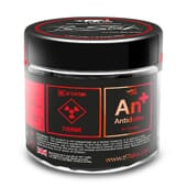 ANTIDOTE FAT BURNER - TF7 Labs - Potente termogénico