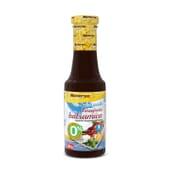 Salsa Vinagreta Sin Calorías (Nutrytec Gourmet) - Nutrytec