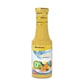 SALSA MOSTAZA SIN CALORÍAS (Nutrytec Gourmet) - Nutrytec