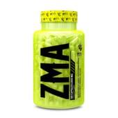 ZMA - 3XL NUTRITION - Complejo prohormonal