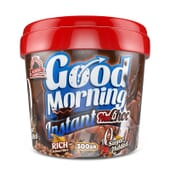 GOOD MORNING INSTANT 300g de Max Protein