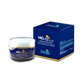 MEL13 PLUS 50 ml de Pharmamel